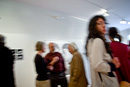 Ferrin Gallery Reception - Fresh